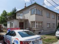 Prodej domu v osobním vlastnictví 189 m², Šlapanice