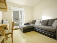 Prodej bytu 2+kk v osobním vlastnictví 33 m², Brno