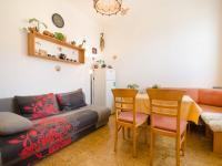 Prodej bytu 1+1 v družstevním vlastnictví 54 m², Brno