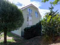 Prodej bytu 2+1 v družstevním vlastnictví 61 m², Brno