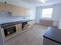 Pronájem bytu 3+1 v osobním vlastnictví 69 m², Jedovnice