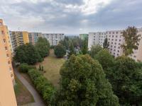Pronájem bytu 2+kk v osobním vlastnictví 52 m², Brno