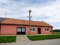 Prodej domu v osobním vlastnictví 140 m², Pouzdřany