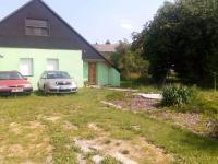 Prodej domu v osobním vlastnictví 105 m², Lišice