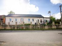 Prodej domu v osobním vlastnictví 126 m², Zbraslav