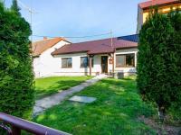 Prodej domu v osobním vlastnictví 102 m², Rapotice