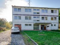 Prodej nájemního domu 460 m², Bílá Voda