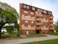 Prodej bytu 2+kk v osobním vlastnictví 44 m², Břeclav