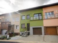 Prodej domu v osobním vlastnictví 233 m², Vojkovice