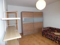 Prodej bytu 1+kk v osobním vlastnictví 27 m², Brno