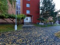 Prodej bytu 4+1 v družstevním vlastnictví 87 m², Brno