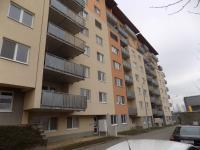 Pronájem bytu 2+kk v osobním vlastnictví 68 m², Brno