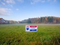 Prodej pozemku 3382 m², Bukovinka