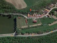Prodej pozemku 204 m², Boleradice