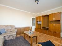 Prodej bytu 3+1 v osobním vlastnictví 75 m², Brno