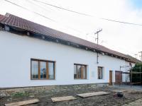 Prodej domu v osobním vlastnictví 135 m², Kojátky
