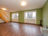 Prodej bytu 4+1 v osobním vlastnictví 112 m², Blansko