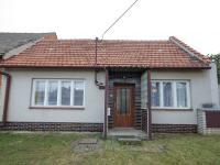 Prodej domu v osobním vlastnictví 82 m², Hrádek
