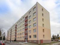 Prodej bytu 1+1 v osobním vlastnictví 32 m², Holice