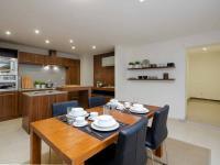 Prodej domu v osobním vlastnictví 133 m², Nové Bránice