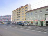 Pronájem obchodních prostor 49 m², Brno