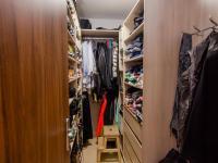 Šatna - Prodej bytu 2+1 v osobním vlastnictví 149 m², Ostopovice