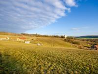 Prodej pozemku 7808 m², Nesovice
