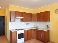 Prodej bytu 1+1 v družstevním vlastnictví 42 m², Brno