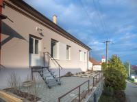 Dům - Pronájem bytu 4+kk v osobním vlastnictví 186 m², Bohutice