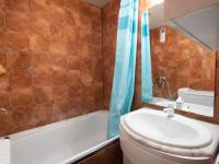 Prodej bytu 2+1 v osobním vlastnictví 58 m², Brno