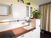 Prodej bytu 1+kk v osobním vlastnictví 35 m², Brno