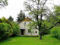 Prodej pozemku 2229 m², Bílovice nad Svitavou