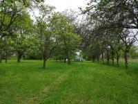 Prodej pozemku 2173 m², Bílovice nad Svitavou