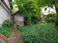 Prodej domu v osobním vlastnictví 51 m², Boleradice