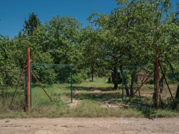 Prodej pozemku 459 m², Pasohlávky