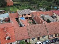 Prodej domu v osobním vlastnictví 118 m², Měnín