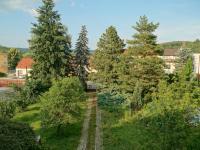 Prodej domu v osobním vlastnictví 292 m², Česká