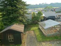 Prodej komerčního objektu 292 m², Česká