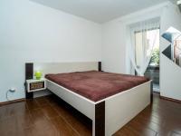 Prodej domu v osobním vlastnictví 122 m², Bučovice