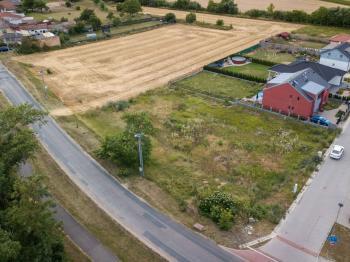 Prodej pozemku 1853 m², Sobotovice