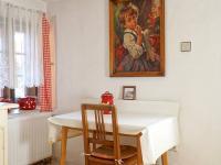 Prodej chaty / chalupy 74 m², Bobrová
