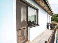 terasa - Prodej domu v osobním vlastnictví 287 m², Brno