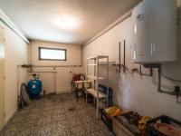 technická místnost - Prodej domu v osobním vlastnictví 287 m², Brno