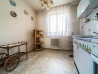 kuchyň - Prodej domu v osobním vlastnictví 287 m², Brno