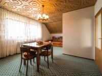 pokoj 2 - Prodej domu v osobním vlastnictví 287 m², Brno
