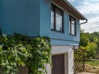 Prodej domu v osobním vlastnictví 287 m², Brno