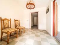 čekárna/chodba - Prodej domu v osobním vlastnictví 287 m², Brno