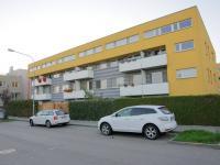 Prodej bytu 2+kk v osobním vlastnictví 44 m², Brno