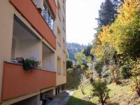 Prodej bytu 3+1 v družstevním vlastnictví 91 m², Brno