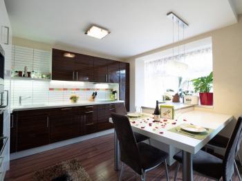 Prodej domu v osobním vlastnictví, 100 m2, Kuřim